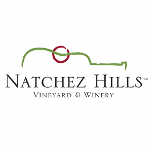 Natchez Hills Vineyard & Winery