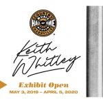 Still Rings True: The Enduring Voice of Keith Whitley
