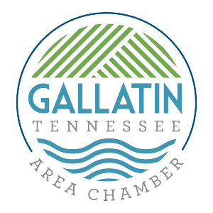 Gallatin Area Chamber of Commerce