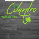 Cilantro Five Points Mexican Grill and Tequila Bar...
