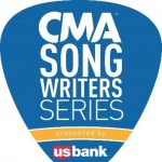 CMA Songwriters Series: Tracy Lawrence, Heather Morgan, Eric Paslay and Liz Rose