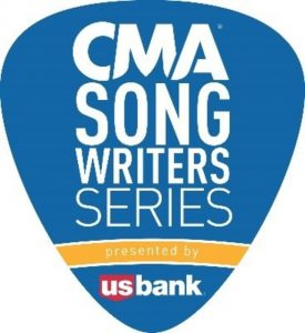 CMA Songwriters Series: Tracy Lawrence, Heather Mo...