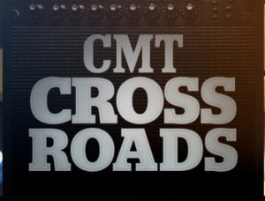 CMT Crossroads: Brooks & Dunn