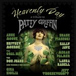 Heavenly Day | A Tribute to Patty Griffin