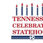 Tennessee Statehood Day