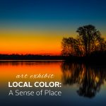 Local Color: A Sense of Place