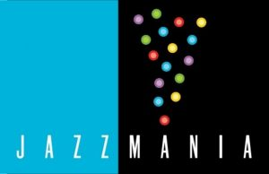Jazzmania 2019 Call For Artists