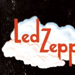 Classic Albums Live: Led Zeppelin II