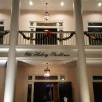 Old Hickory Steakhouse at Gaylord Opryland (NCVC M...