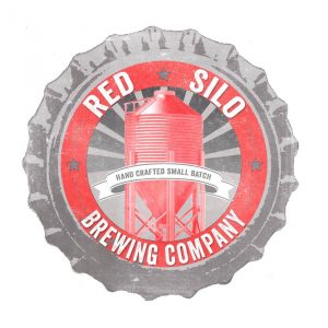 Red Silo Brewing Company