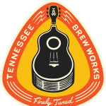 Tennessee Brew Works: Brewery and Taproom