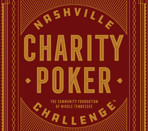 2nd Nashville Charity Poker Challenge