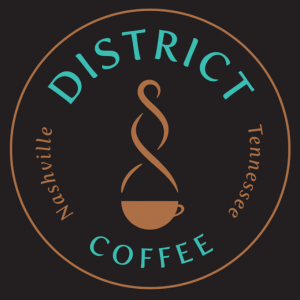 District Coffee
