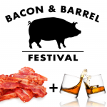 Music City Bacon & Barrel Festival