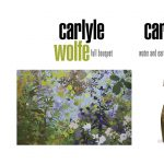 Carroll Todd & Carlyle Wolfe