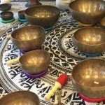 MMN Play-Along: Tibetan Singing Bowls