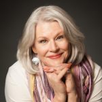 Get UnStuck and Out of Pain with Sally Reid