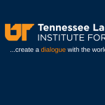 Tennessee Language Center's TESL and Foreign Language Info Session