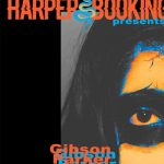 Gibson Parker