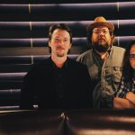 7th Annual 4th of July Party with The Howlin' Brothers