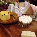 Red Gable Cheese Workshops