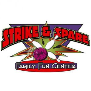 Hermitage Strike & Spare Family Fun Center/Legends Bar & Grill