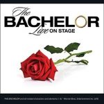 (POSTPONED) The Bachelor Live On Stage