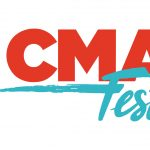 (RESCHEDULED) CMA Fest®