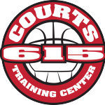 Courts 615