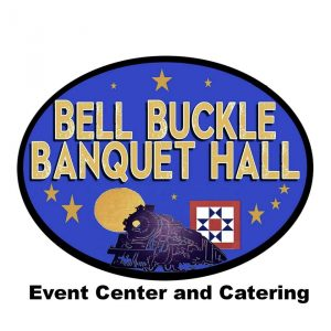 Bell Buckle Banquet Hall