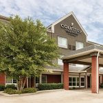 Country Inn and Suites by Radisson - Goodlettsvill...
