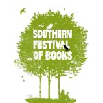 Southern Festival of Books 2019
