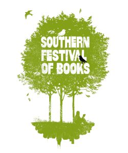 Southern Festival of Books 2020