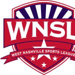 20th Annual WNSL March Madness Basketball Tournament