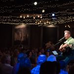 An Evening of Stories & Songs with Rory Feek