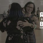 Rhythm Is Our Business: Swing Dance Weekend