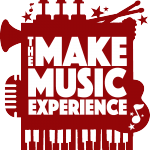 The Make Music Experience