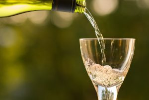 Bubbles! An Introduction to Sparkling Wine