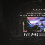 Mothertone Presents: The 5th Annual Mother of All ...