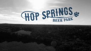 Hop Springs Beer Park