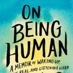 Jennifer Pastiloff, Author of On Being Human, in conversation with Mary Laura Philpott