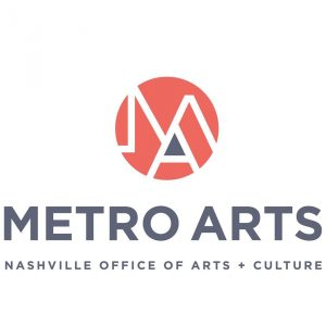 Metro Nashville Arts Commission (Metro Arts)