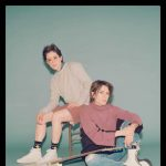 Tegan and Sara: Hey, I'm Just Like You Tour