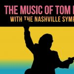 The Music of Tom Petty with the Nashville Symphony