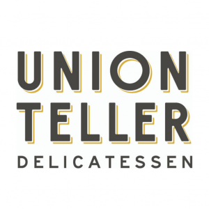 Union Teller Delicatessen