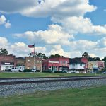 Town of Wartrace
