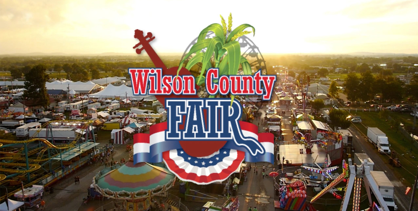 Cumberland County Fair 2020 Tn.2019 Wilson County Fair Nowplayingnashville Com