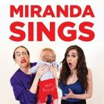 Miranda Sings - Who Wants My Kid?