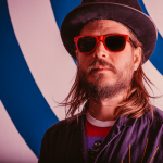 Marco Benevento w/ The Mattson 2