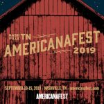 AMERICANAFEST® | Proper Music Party